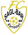 FC Sagl Bar Karrösten